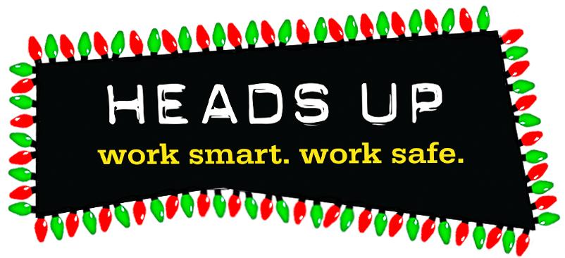winter safety wrap up work smart work safe Hat Clip Art Coat and Hat Clip Art