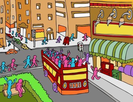 walking-cartoon