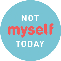 notmyselftoday