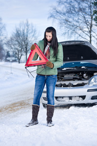 Girl_Broken_Down_Car_in_Winter_SMALL