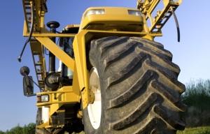 farmer equipment online tool