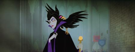 Photo: Disney Animation Studios