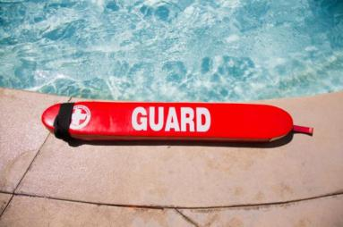 Photo: http://www.owenshs.com/Pictures/guard-tube.jpg