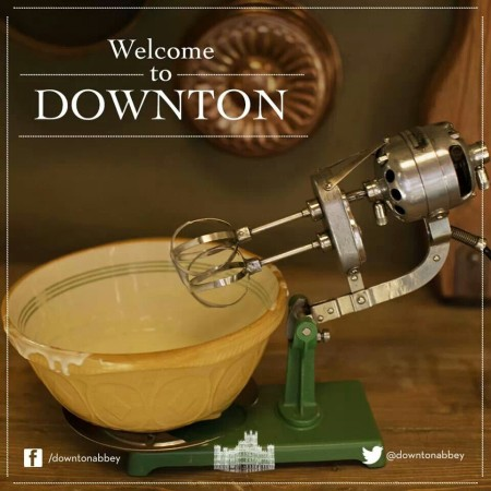 Image source: http://www.talkofthehouse.com/downton-abbey-downstairs/