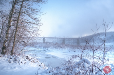 2-edmonton-river-winter-snow