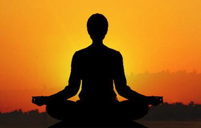 center-vipassana-meditation